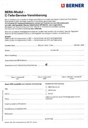 Regalvereinbarung.pdf