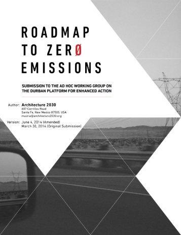 roadmap_web_060814