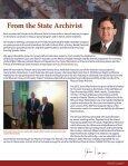 Fall 2012 - Secretary of State - Page 3