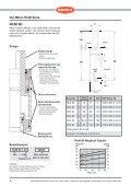 RL 500 - Danly Deutschland Gmbh, 78083 Dauchingen - Seite 4