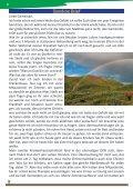 Gemeindebrief Juli bis September 2014 - Seite 6
