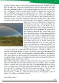 Gemeindebrief Juli bis September 2014 - Seite 7