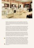 Douglas – Weiter auf Erfolgskurs - Dhag-gb.com - Page 7