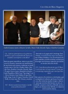 Con Alma de Blues - Page 7