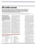 er-5g-radio-access - Page 2