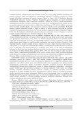 Küresel Çevre Sorunlarına Kolektif Çözüm Arayışları ve Yönetişim ... - Page 4