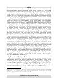 Küresel Çevre Sorunlarına Kolektif Çözüm Arayışları ve Yönetişim ... - Page 7
