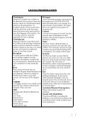 Wigram House 84-99 Ashley Gardens Thirleby Road London SW1P ... - Page 2