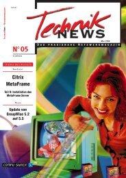 TechnikNews-1999-05.pdf