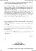 Critique of the Gotha Programme - CGPI.org - Page 4