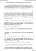 Critique of the Gotha Programme - CGPI.org - Page 5