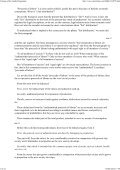 Critique of the Gotha Programme - CGPI.org - Page 7