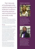Exploring Contemporary China. MSc International Comparative ... - Page 4