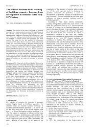 1. Introduction - University of Southampton