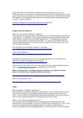 FAQs about the University and Policies Researchers are frequently ... - Page 6