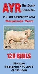 Catalogue 08.11 (FULL PEDIGREES) .indd - Charolais Society of ...