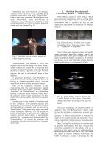 """The Case Study of An Application of The System, """"BodySuit"""" and ... - Page 2"""