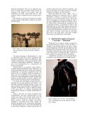 """The Case Study of An Application of The System, """"BodySuit"""" and ... - Page 3"""