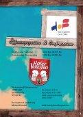 Des Volksfest-Hefdla - Seite 3