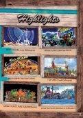 Des Volksfest-Hefdla - Seite 5