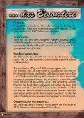 Des Volksfest-Hefdla - Seite 6