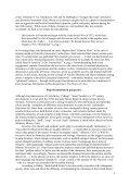 """Pulp Orientalism"": endosmotic banality, terra necro ... - SchoolRack - Page 3"