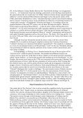 """Pulp Orientalism"": endosmotic banality, terra necro ... - SchoolRack - Page 4"