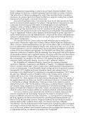 """Pulp Orientalism"": endosmotic banality, terra necro ... - SchoolRack - Page 5"