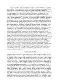 """Pulp Orientalism"": endosmotic banality, terra necro ... - SchoolRack - Page 6"