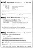 Miami Lakes K-8 Center MATH Summer Packet - SchoolRack - Page 3