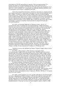Microcontroladores PIC Para Iniciantes Também - SchoolRack - Page 6