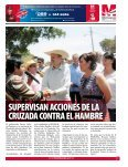 Michoacán Informa #23 - Page 7