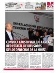 Michoacán Informa #24 - Page 4