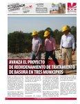 Michoacán Informa #24 - Page 6