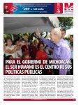 Michoacán Informa #24 - Page 7