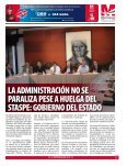 Michoacán Informa #25 - Page 5