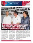 Michoacán Informa #25 - Page 7