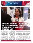 Michoacán Informa #27 - Page 5