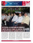 Michoacán Informa #27 - Page 7