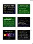 3. History verifies Scripture - Good Shepherd Initiative - Page 2