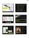 3. History verifies Scripture - Good Shepherd Initiative - Page 3