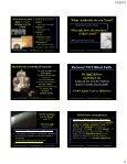 3. History verifies Scripture - Good Shepherd Initiative - Page 4