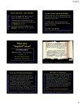 3. History verifies Scripture - Good Shepherd Initiative - Page 5