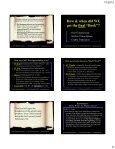 3. History verifies Scripture - Good Shepherd Initiative - Page 6