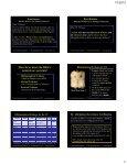 3. History verifies Scripture - Good Shepherd Initiative - Page 7