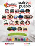 Michoacan Informa #29 - Page 2