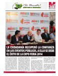 Michoacan Informa #29 - Page 4