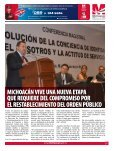 Michoacan Informa #29 - Page 5