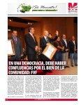 Michoacan Informa #29 - Page 6
