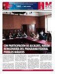 Michoacán Informa #31 - Page 7